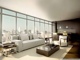 famous architecture interior design