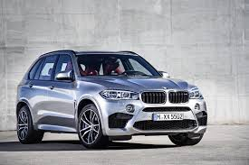 Bmw X5 Generations - high performance and track worthy 2015 bmw x5 monster suv
