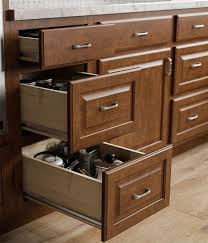 Kitchen Cabinet Features Cabinet Features Hton Bay Kitchen Cabinets