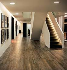 faux wood tile home inspiration ideas