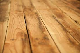 Hardwood Floor Shine Hardwood Floor Cleaning Wood Wax How To Make Hardwood Floors