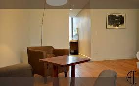 chambre hote morvan architecte intérieur lyon amenagement d une maison d hôtes entre