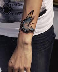 45 mind boggling wrist tattoo ideas u2013 best small wrist tattoos
