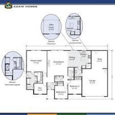 adair home plans adair homes plan 1192 adairhomes com building a house pinterest