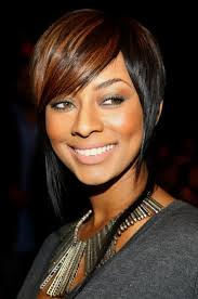 hairstyles for straight afro hair 23 popular short black hairstyles for women hairstyles weekly