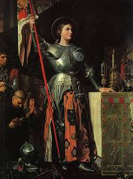 joanne d arc haircut joan of arc s haircut and other things you may not know about