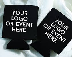 promotional products etsy