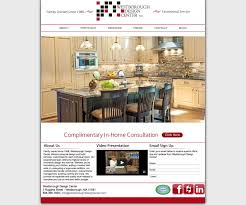 contractors portfolio target web design target web design