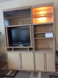 kijiji kitchener furniture palliser buy and sell furniture in kitchener waterloo kijiji