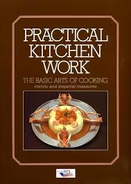 livre technique cuisine cuisine de reference impressionnant collection livre la cuisine de