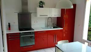 meuble de cuisine encastrable meuble de cuisine encastrable meuble colonne four meuble cuisine