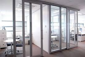 bureau modulaire interieur store pour bureau interieur conceptions de maison blanzza com