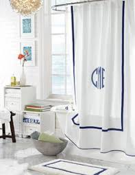 shower curtains bathtub mats u0026 baby bath mats pottery barn kids