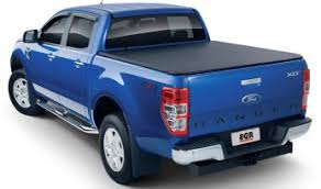 ford ranger covers no drill tonneau covers egr auto
