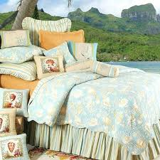 coastal theme bedding house themed quilts house quilt block house