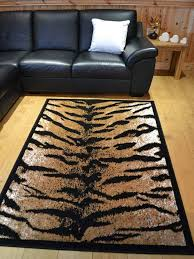 Cheetah Rugs Cheap 1001 Best Rugs Images On Pinterest Area Rugs Synthetic Rugs And