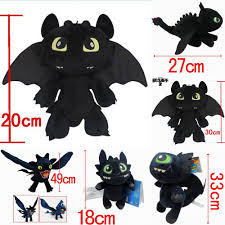 toys r us animation picture more detailed picture about 18cm