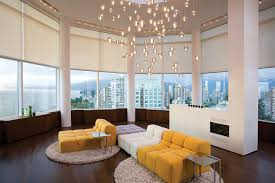 the advantages of power window treatments home u0026 office