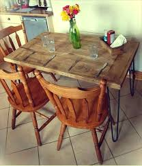 Pallet Kitchen Furniture Pallet Kitchen Table Kitchen Table Made From Pallets Kitchen Ideas