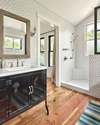 house bathroom ideas 89 best bathrooms images on bathroom ideas bathroom