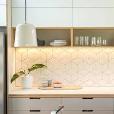 kitchen wall tile ideas designs soultech co wp content uploads 2018 04 kitchen wal