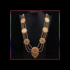 bengali gold earrings the 25 best bengali jewellery ideas on
