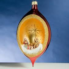 2733 best inspiring christmas images on pinterest christmas