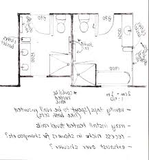 master bathroom layout ideas home design 81 appealing small bathroom layout ideass
