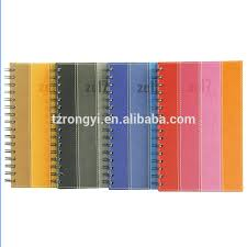 classmate books price classmate notebook wholesale classmate notebook wholesale