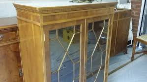 Shabby Chic Furniture Uk by Hand Painting Shabby Chic Furniture In Derbyshirehand Painted