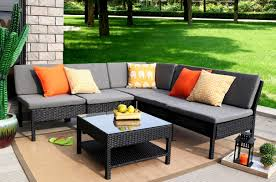 Patio Outdoor Furniture Clearance Outdoor Seating Patio Furniture Sets Outdoors