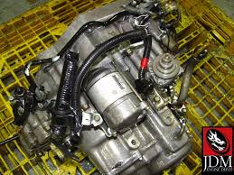 used 1991 honda civic automatic transmission u0026 parts for sale