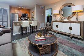 Arium Parkside Apartments by Barrington At Mirror Lake Apartments By Cortland Apopka Fl Walk
