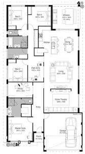 home design in 2d collection home 2d plan photos free home designs photos