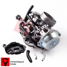 popular oem honda parts buy cheap oem honda parts lots from china