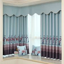Curtains For Windows Online Get Cheap Horse Bedroom Curtains Aliexpress Com Alibaba