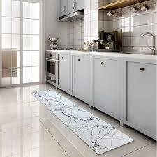 corner cabinet kitchen rug stylish kitchen rugs that will liven up your kitchen rugs