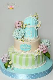 Vintage Cake Design Ideas 1350 Best Cakes I Love Images On Pinterest Biscuits Amazing