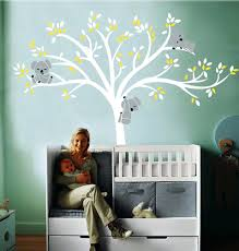 large nursery wall decals large nursery wall decals best tree decals ideas on tree wall