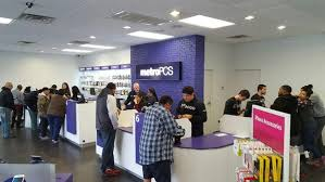 black friday metro pcs phones john legere on twitter