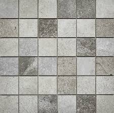 tiles extraordinary mosaic floor tiles mosaic floor tiles blue