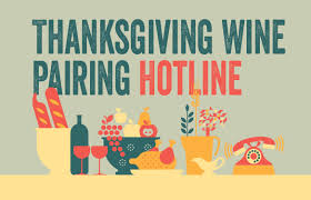 graphics for thanksgiving wine graphics www graphicsbuzz