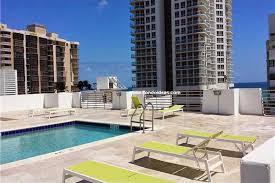 The Ivy Miami Floor Plans by Ivy Condo Miami Floor Plans