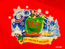 mom magic mickey u0027s merry christmas party archives