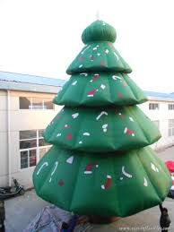 inflatable decorations for christmas east inflatables blog
