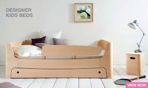 White Bedroom Furniture New Zealand Innovating Children U0027s Furniture Grotime New Zealand