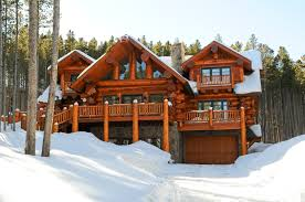 inspirational mountain home exteriors architecture nice