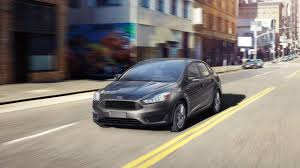 used 2017 ford focus for sale pricing u0026 features edmunds