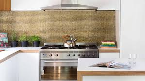 tiled kitchen ideas glass tiles kitchen splashback kristilei com