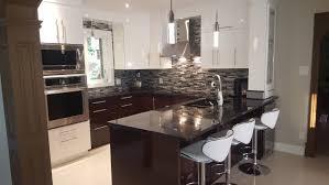 le branle dans la cuisine rénovation résidentielle gml construction gml construction